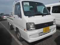 Low cost used japanese mini trucks for irrefrangible accept orders from one car