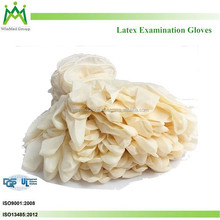 latex examination gloves in malaysia
