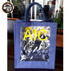 JUCO Promotional/Drawstring/Wine/Bottle Bag