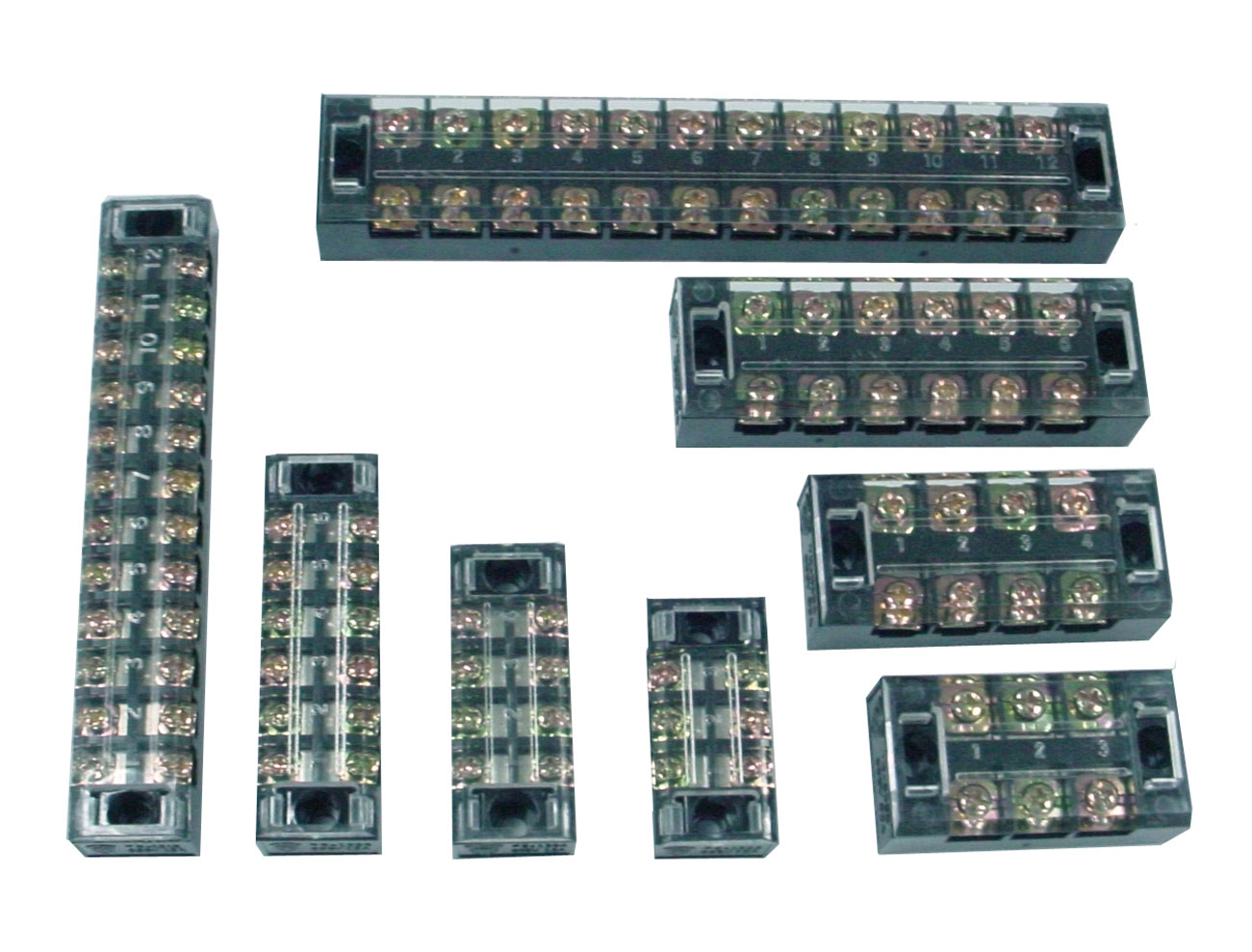 do you have any covers for your terminal blocks faqs shining terminal block cover