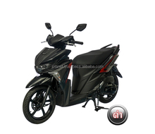 Professional exporter motorcycle/scooter bike