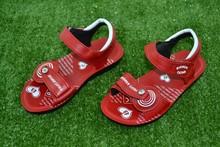 New model sandal 2015 for children made in Viet Nam