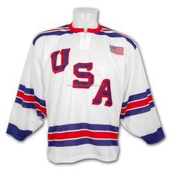 Custom cheap team canada ice hockey jersey's pakistan