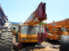 Used Kato Mobile Crane 50 Ton,Used Japan Truck Crane Kato NK500E For Sale