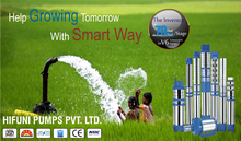 """6"" Submersible Pump Prices In India"