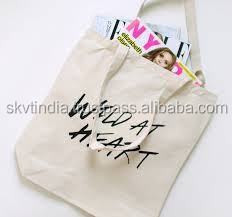 wholesale cheap price factory hot selling cheap shopping bag