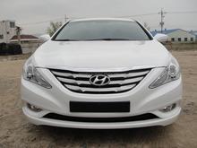 2010 Hyundai YF Sonata Used Car For Sale