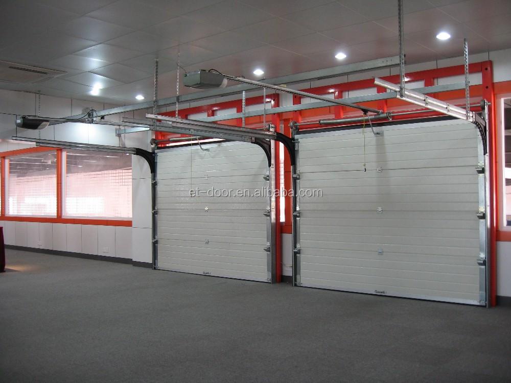 Garage Door Openers Type Small Automatic Door Opener With