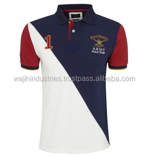 Cotton polo shirt and t shirt bangladesh factorydouble for Polo t shirt design images