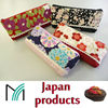 japanese business ideas Japanese products at different price levels very high quality
