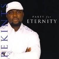Latest Gospel Music Album - Party For Eternity