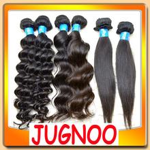 Trade assurance factory directly 6a grade top quality brazilian remy hair no shedding wholesale brazilian hair