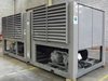 CHILLERS ( NEW / USED) FOR SALE