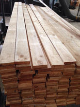 Acacia Sawn timber export Korea, Taiwan, China