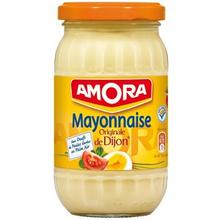 Mayonnaise 750 Gram Mayonnaise Manufacturer Turkey ready for export