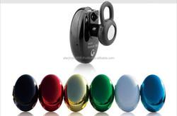 Mini earband earphone wireless bluetooth earphone