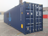 40 ft New BARSHIP Shipping Containers Sale TANAJIB / JUBAIL / DHAHRAN 966 58 0911106