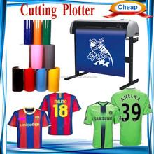 cheapest in china cutter plotter price, High Precision contour vinyl plotter cutter price,printer cutter plotter