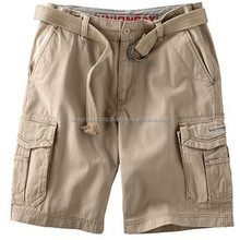 cargo shorts with pocket,cargo shorts with side pocket,cargo shorts with six pocket