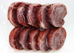 Frozen Grade A Beef meat and Hallal mutton available for sale