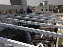 Retractable Roofs Varieties With Colors Attractive Magnificent