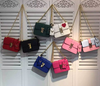 901v7 2015 wholesale brand name high quality handbags bags purses wallets genuine leather handbag ladies handbag shoulder bag