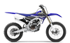 HOTSALE FOR 2015 Yamaha YZF250F Dirt Bike FREE SHIPPING