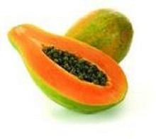 Vietnam Papaya