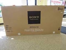 "Sales promo offer for Sony65"" Class (diag) X950B Flagship 4K Ultra HD TV"