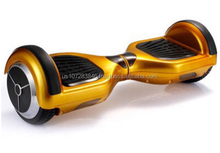 2015 newest PhunkeeDuck Special with Horn / LED Light / Speaker / Bluetooth / Remote Controller