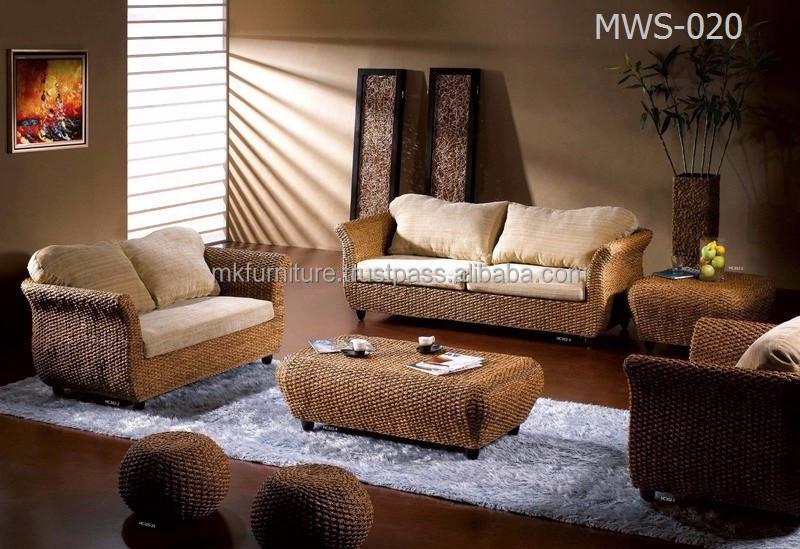 Wohnzimmer Schwarz Rot: Compare Prices On Drape Style Online ... Wohnzimmer Schwarz Rot