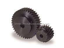 spiral wheel | screw gear| cross helical gear