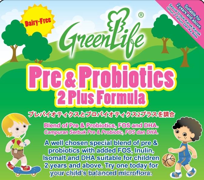 Pre&Probiotic 2 Plus.jpg