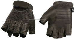 bike glove specialized hunting fingerless gloves cool fingerless gloves cute fingerless gloves heated fingerless gloves pro bike