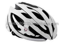 LifeBeam Life Beam Lazer helmet