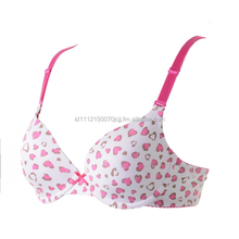Bra and panties from Indonesia