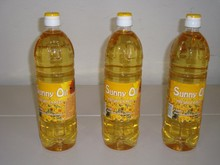 Refined Sunflower oil, Extra Virgin Olive oil Cooking oil.