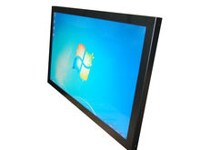 """32"""" Industrial Panel Computer i7/i5/i3 touch screen AIO"""
