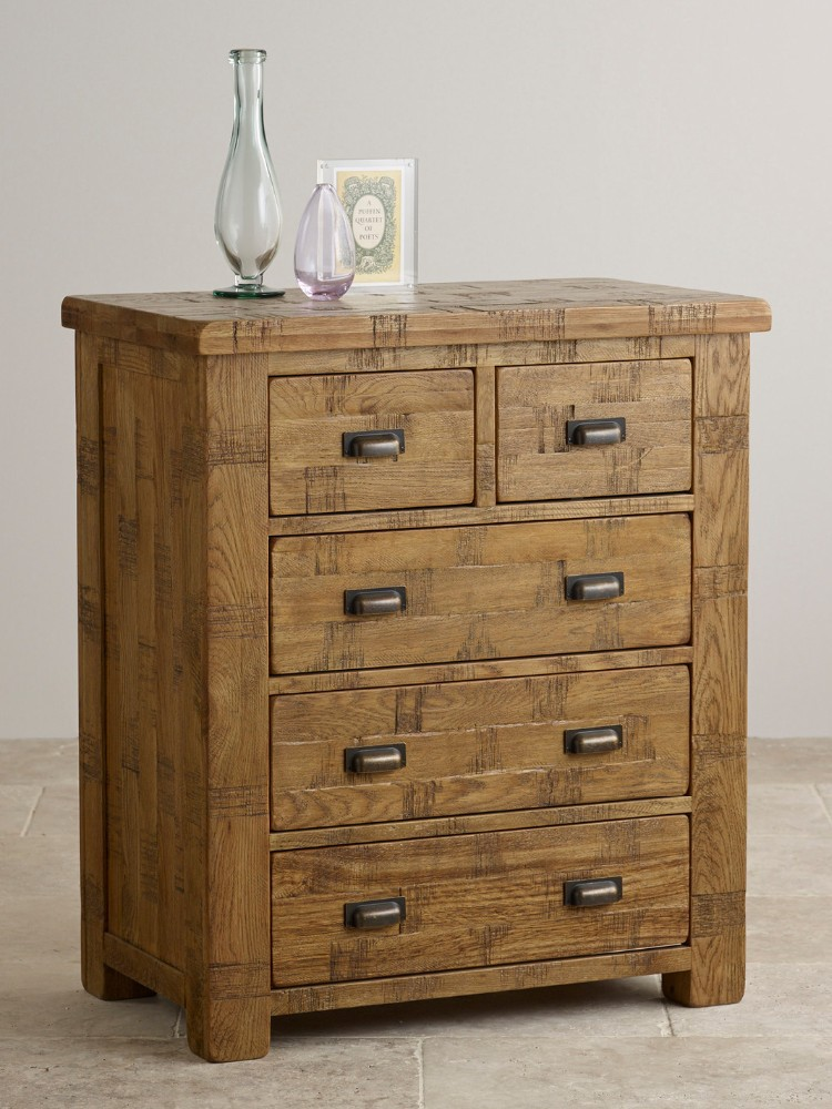 Indian Wooden Furniture Buy Wooden Chest Of Drawers