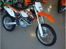 Brand New Original 2014 KTM 500 EXC SIX DAYS
