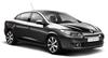 /p-detail/Renault-Fluence-400002064170.html