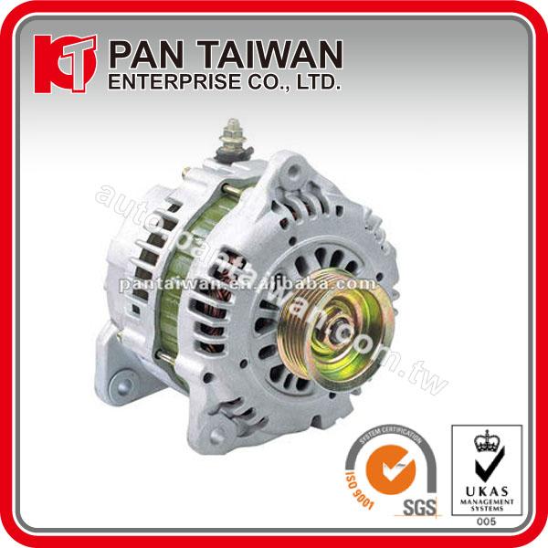 High quality, 27020-96601 /2702096601 Car Alternator