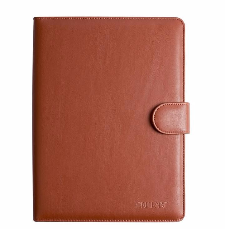 PU notebook folder  (5).jpg