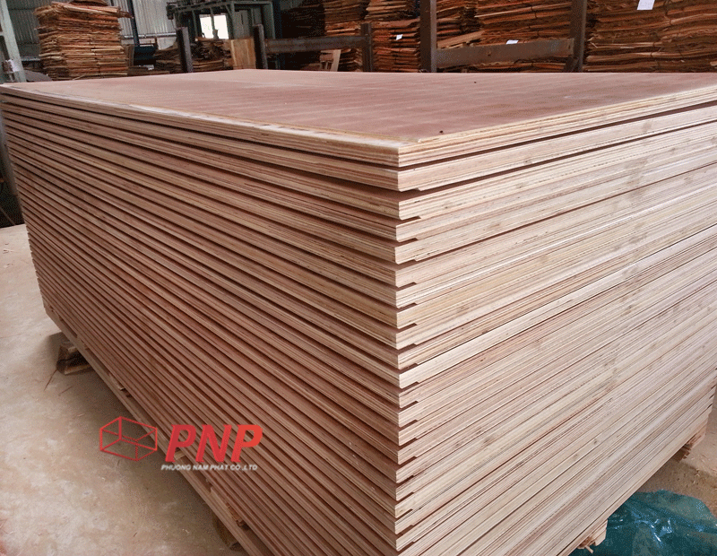 flooring-plywood-for-container