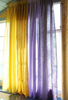 Wholesale designer linen curtain. 100% linen. High quality. Designed and manufactured in Italy.