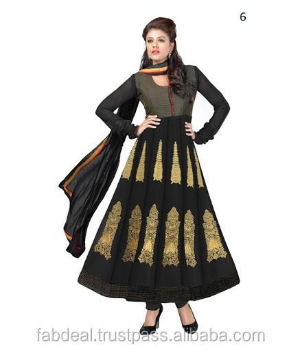 Pakistani women dresses wholesale suppliers buy for Wholesale wedding dress suppliers