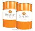 Brighton ULTRA HD SAE 20W-50 API CF4 / SJ óleo do motor DIESEL