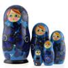 /product-tp/voznesenskaya-matryoshka-nesting-doll-5-nests-russian-wooden-nesting-doll-ms0503vino-50012358757.html
