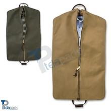 Takim Elbise Kilifi - Gamboc - Suit Cover - Garment Bags