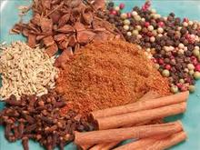 Chinese 5 Spices for Sale Good Price